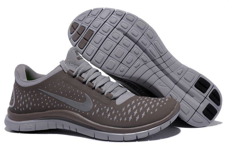 the best attitude 11fc9 c3b58 Nike Free 3.0 v4 Femme,nike air shox nz,nike running 5.0 - http
