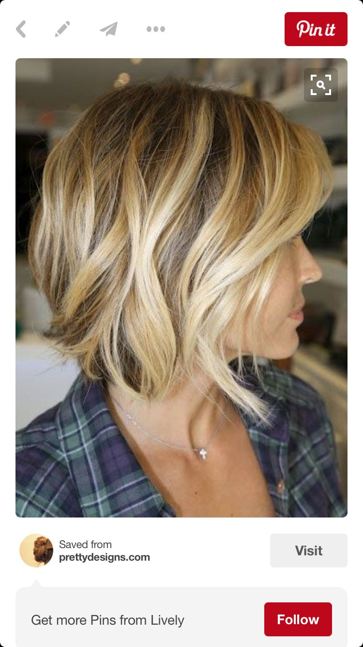 Pin by rose carpenito on hair pinterest