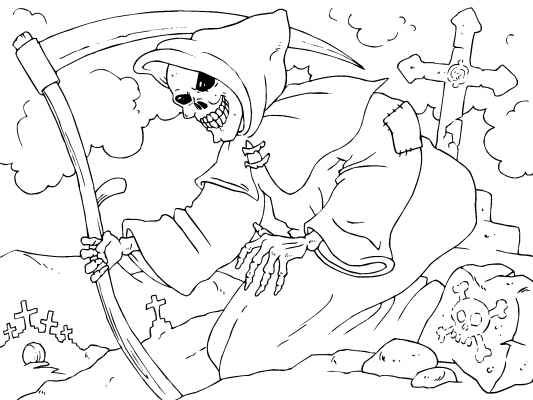 e26adb8b3d800f0707b5befeb82554d7 moreover scary coloring pages for adults coloring pages of halloween on halloween coloring pages that are scary additionally scary halloween skulls coloring pages halloween coloring pages on halloween coloring pages that are scary besides free printable halloween coloring pages for kids on halloween coloring pages that are scary further free printable halloween coloring pages for kids on halloween coloring pages that are scary