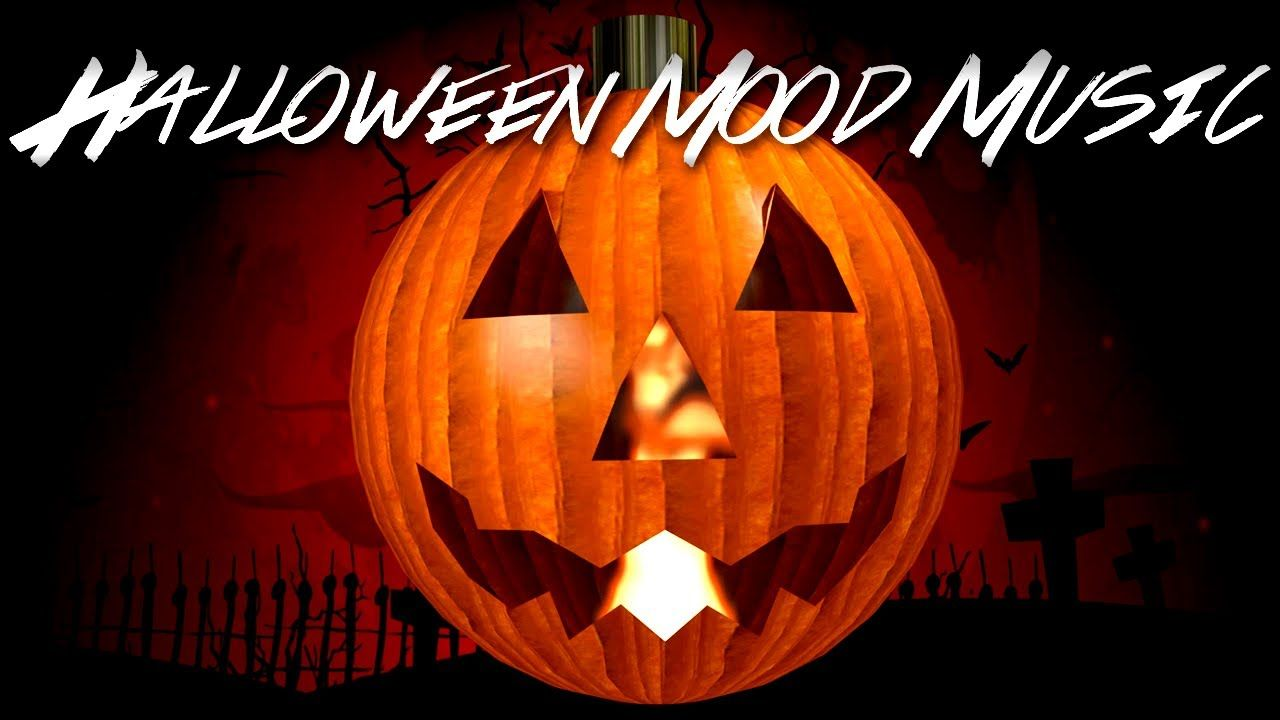 ten must have songs for your halloween party playlist h