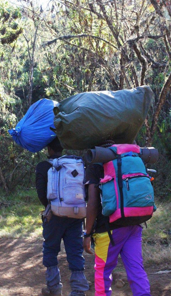 Top 10 Most Useful Items For Mt Kilimanjaro Kilimanjaro