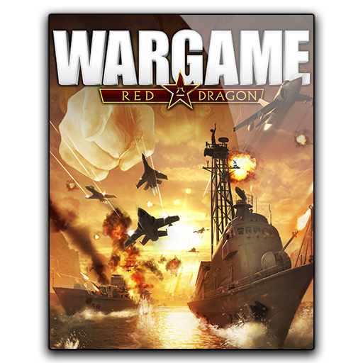 Icon Wargame Red Dragon By Hazzbrogaming Red Dragon Dragon Red