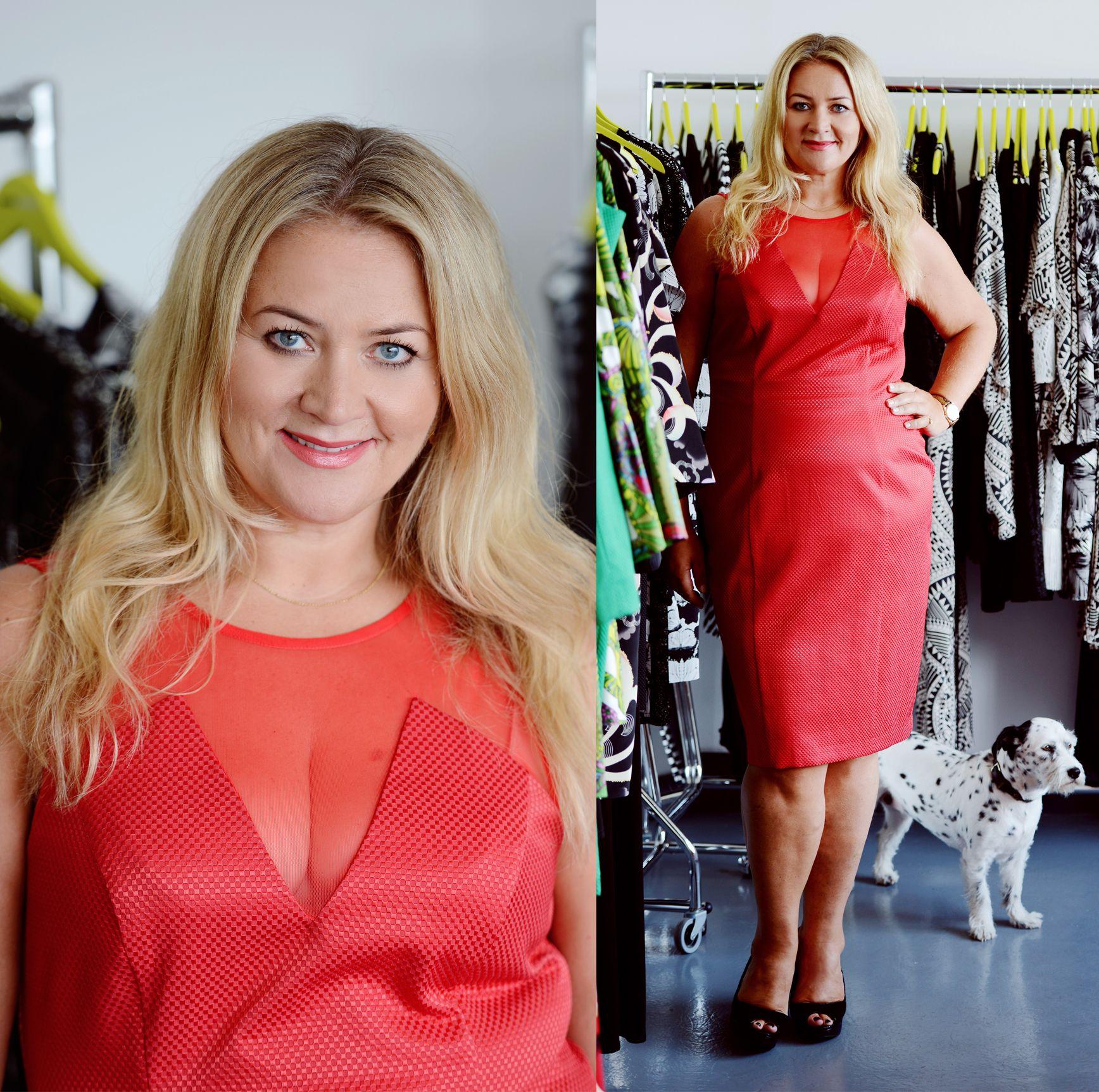 http://www.annascholz.com/new-arrivals/checker-tailoring-mesh-insert-dress-15.html