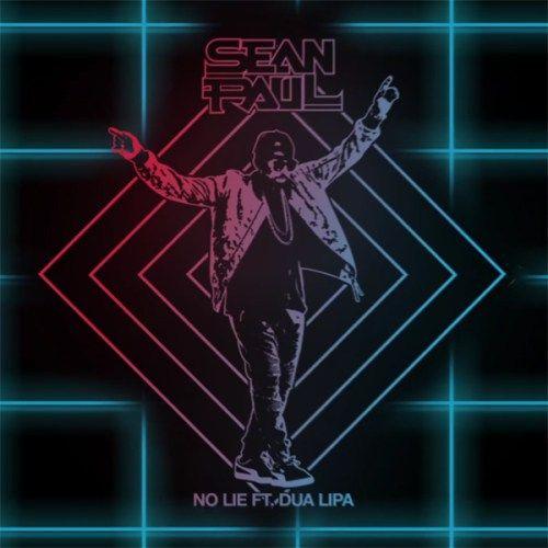 Sean Paul No Lie Reggae Mix Lipa Sean Paul