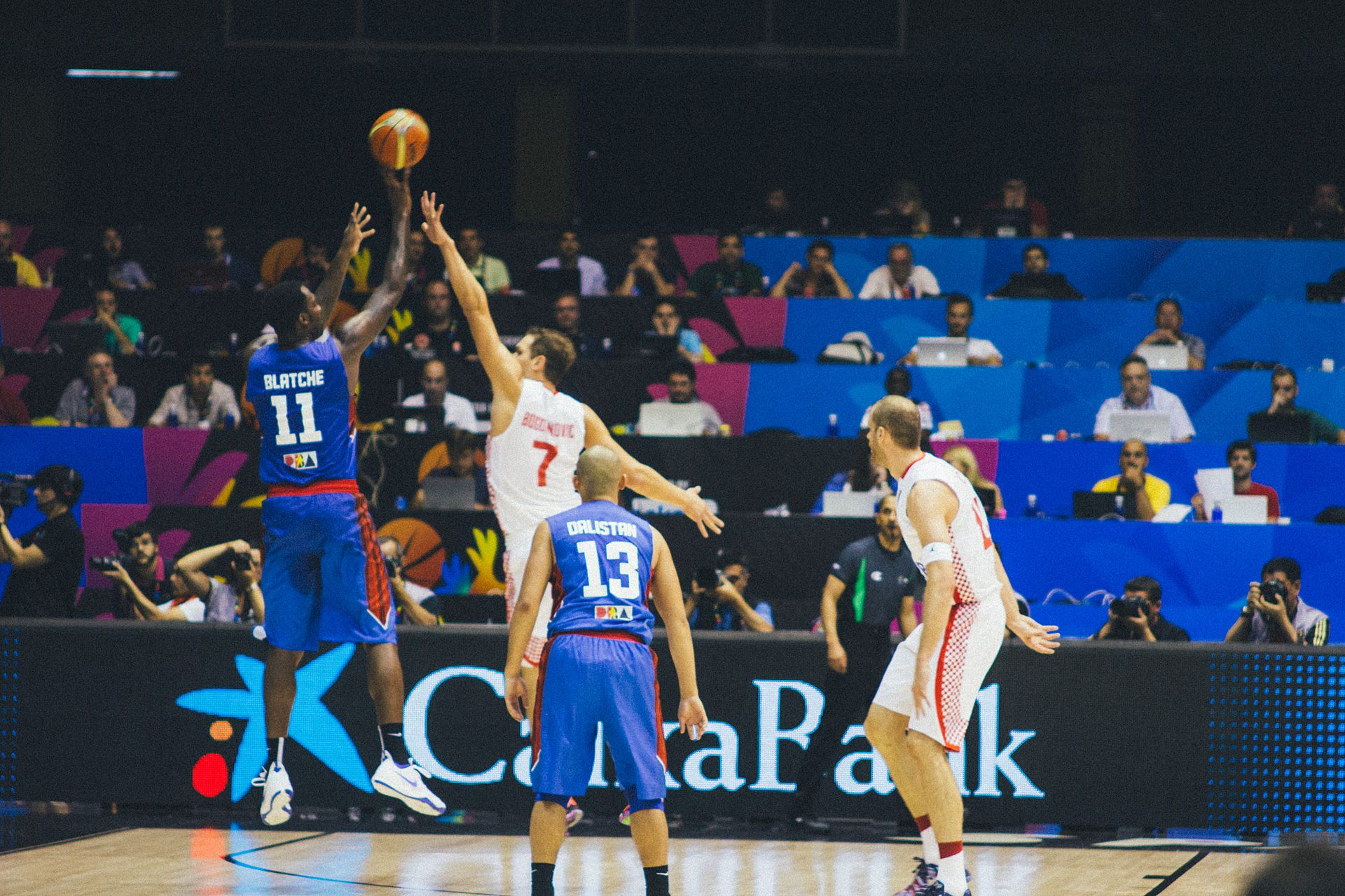 Andray Blatche World Cup 2014 2014 Philippines Men S National Basketball Team Results Wikipedia Basketball Teams Basketball Teams