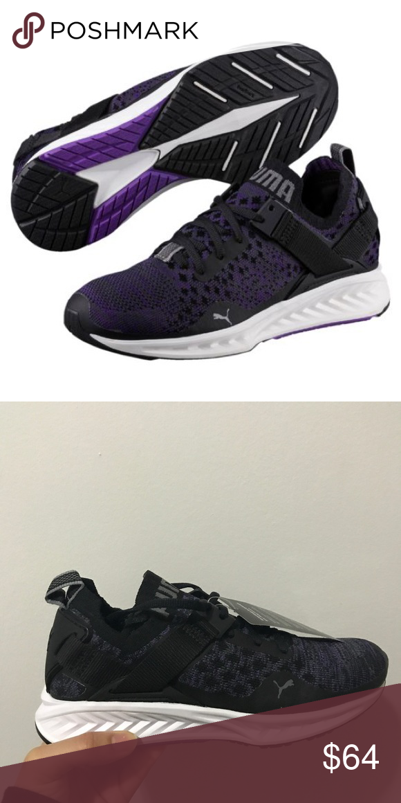 pumashoes$29 on | Shoes, Pumas shoes, Training shoes