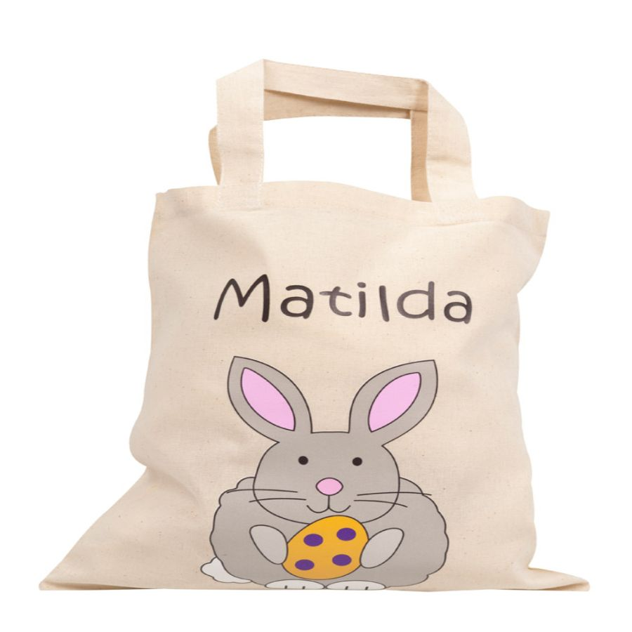 Looking for a easter egg gift bag name it labels offer a stunning looking for a easter egg gift bag name it labels offer a stunning collection of personalised negle Gallery