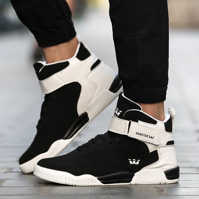 17 Best images about Mens casual shoes on Pinterest | Flat shoes ...