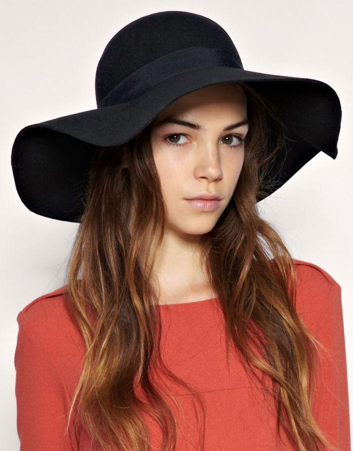 womens hats  eadd39862b45