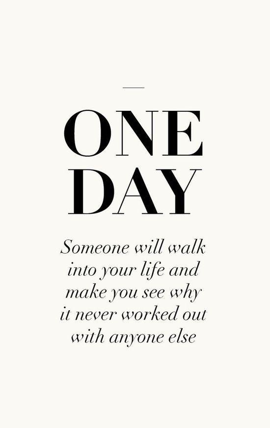 Pin Van Maggie Noonan Op Inspiration Love Quotes Quotes En