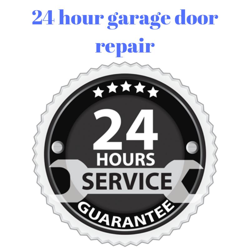 24 Hour Garage Door Repair Https Www Google Com Maps Place