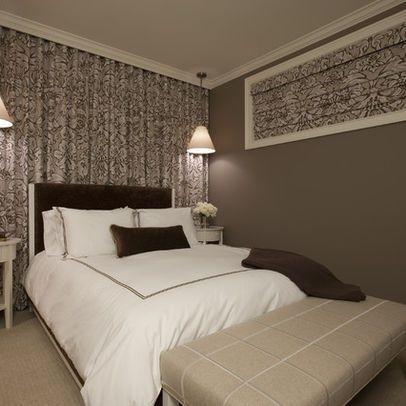 Men S Bedroom Small Room Ideas Visit Houzz Com Sovrum Utan