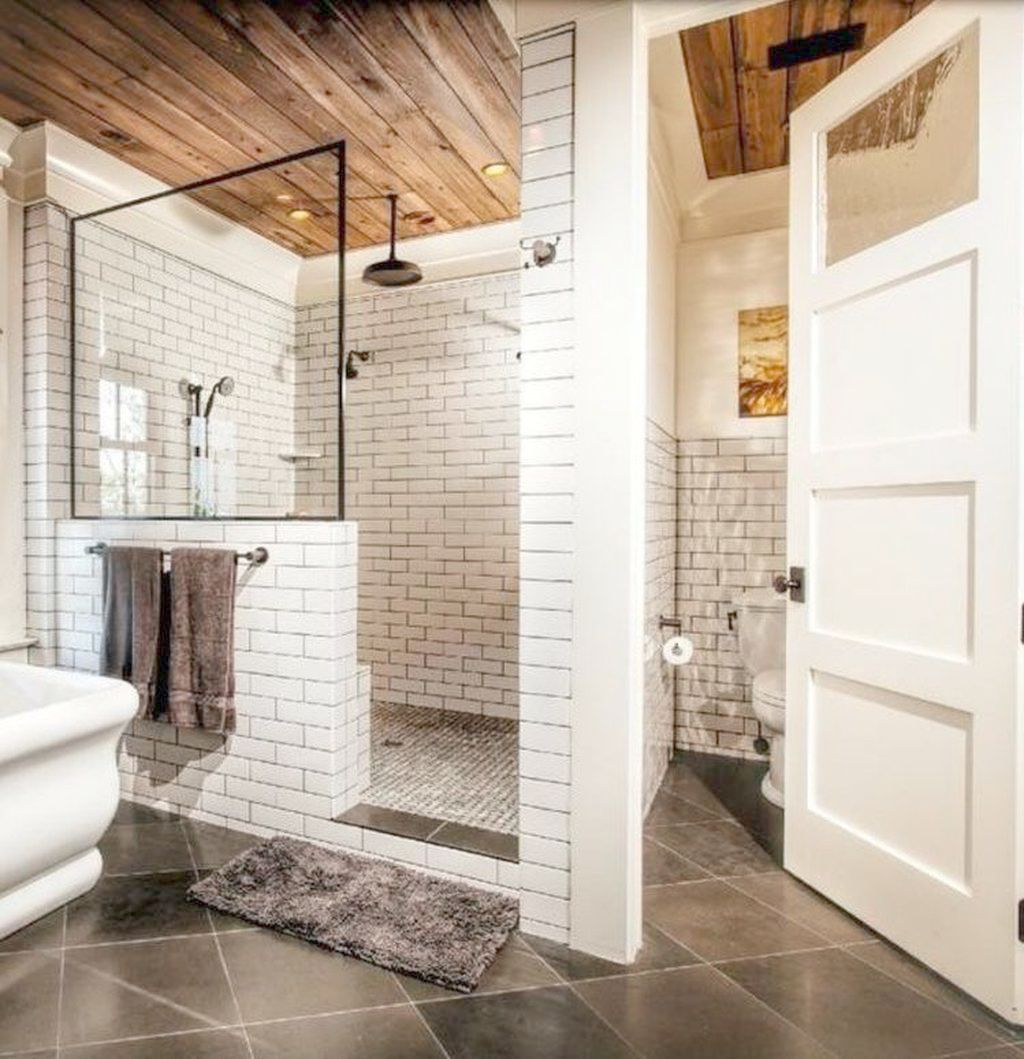 Small Bathroom Remodel Cost Philippines Bathroom Decor Hobby Lobby My Small Bathroom Remod Bathroom Remodel Designs Bathroom Remodel Master Bathrooms Remodel