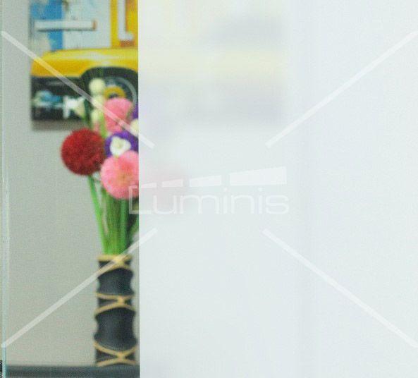Fenetre Vitrail Adhesif Ornemental Repositionnable Fenetre Vitrail Decoration
