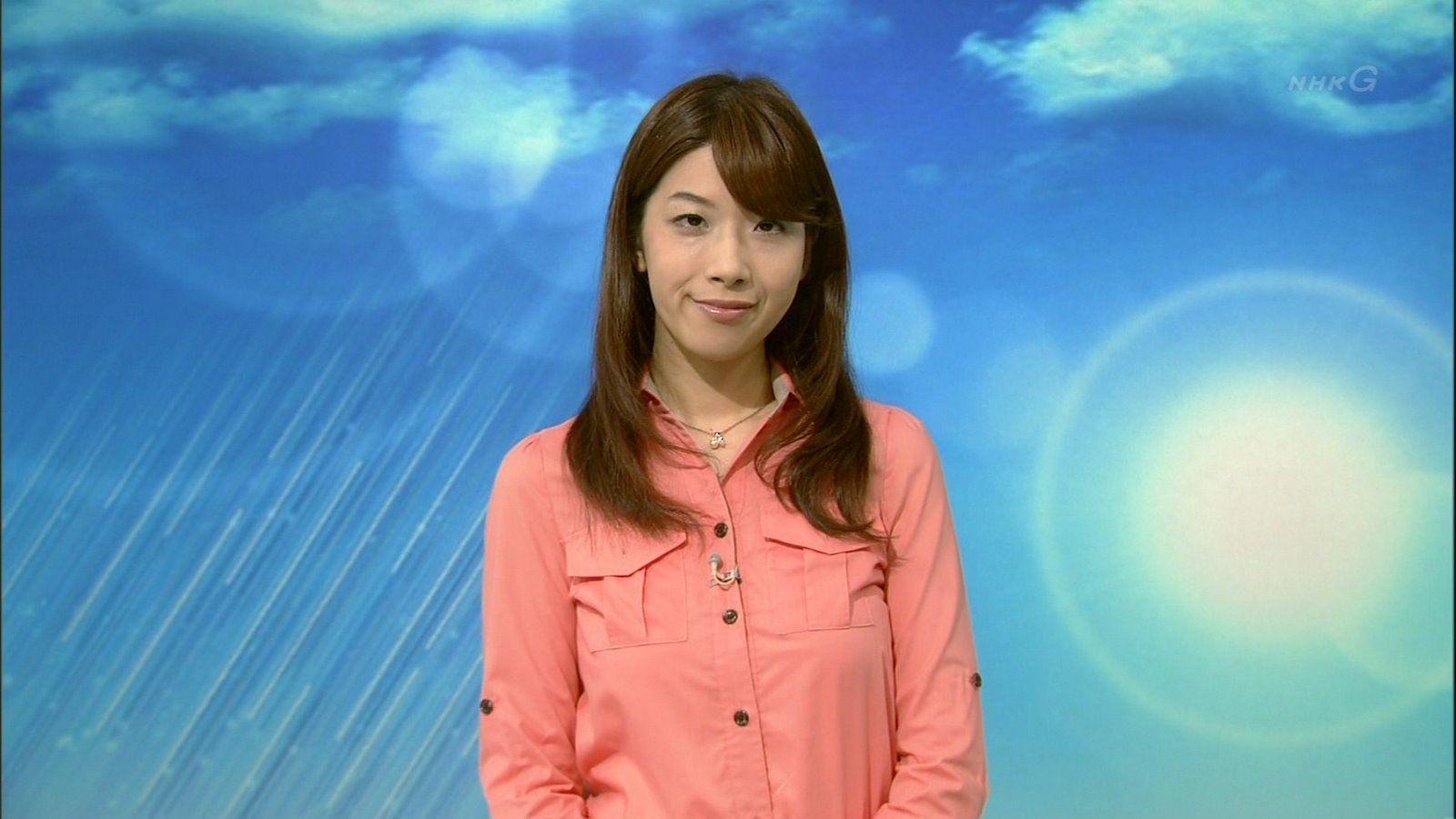 [HDTV_081002mezamasi_19.jpg]