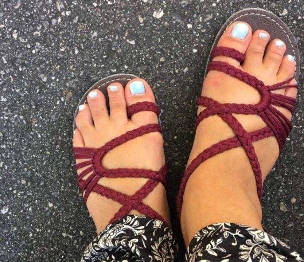 31++ Shoes for wide feet women ideas ideas in 2021