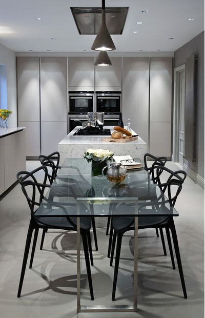 Masters  Plastic Chairs Armchairs  Pinterest  Masters Extraordinary Masters Kitchen Design Review
