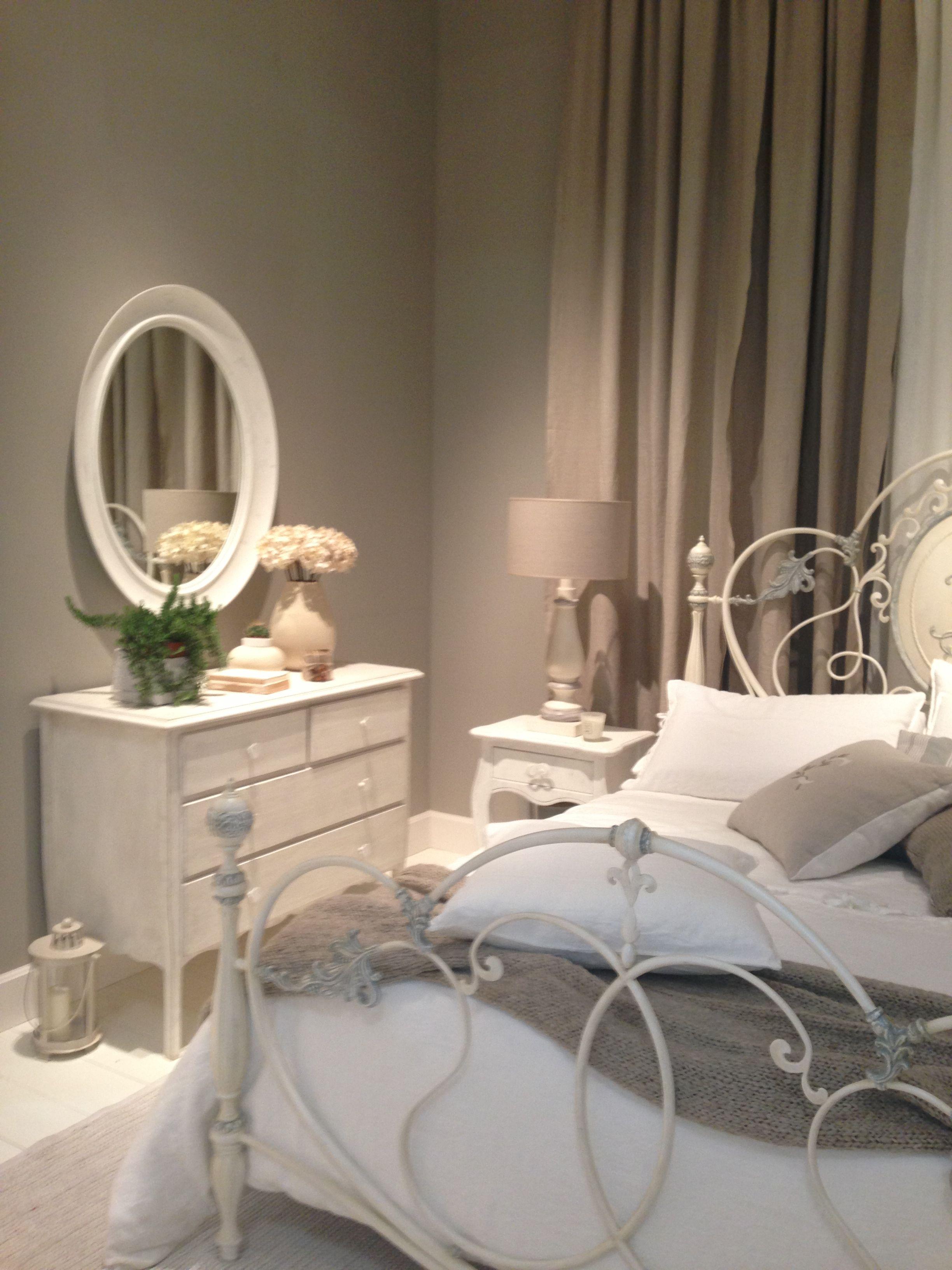 Beige bedroom Bedroom, Neutral bedrooms