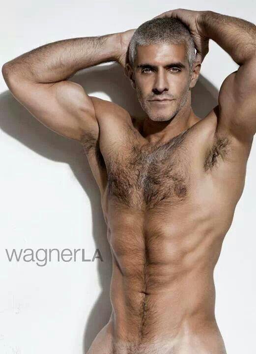 older-aged-man-naked