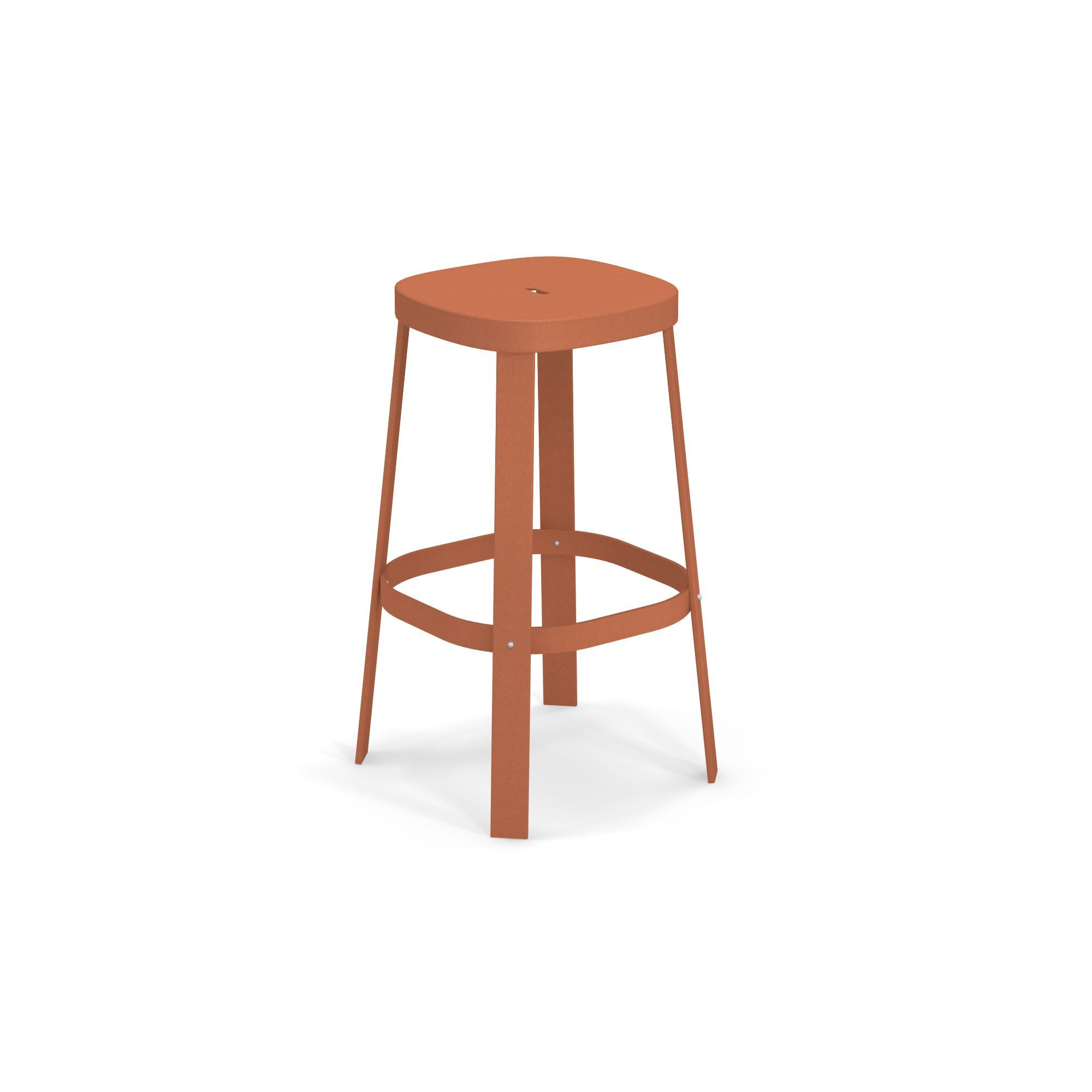 Thor Includes Two Models Chair And Stool Graced With An Elegance That Make Them Ideal For Both Resid Commercial Outdoor Furniture Bar Stools Classic Cushions