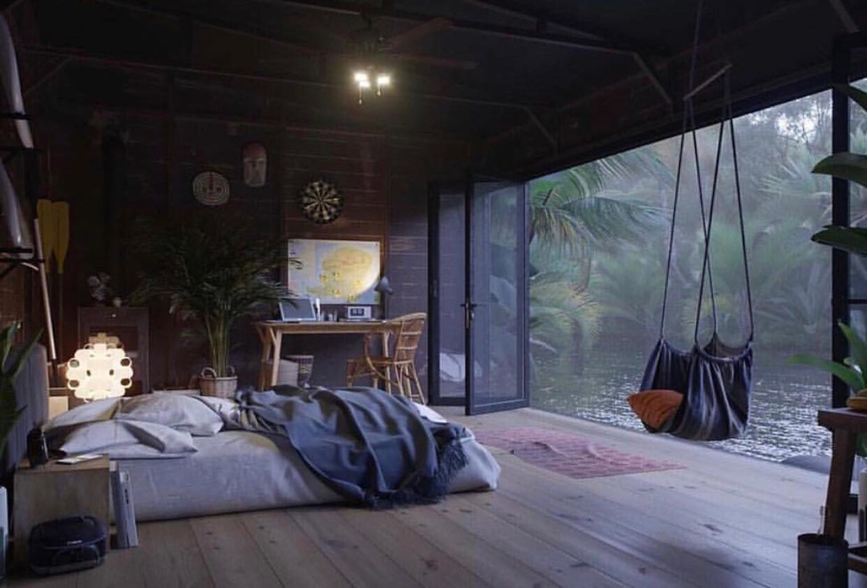 Cozyplaces Reddit Google Search Dream Rooms Bedroom Design Home