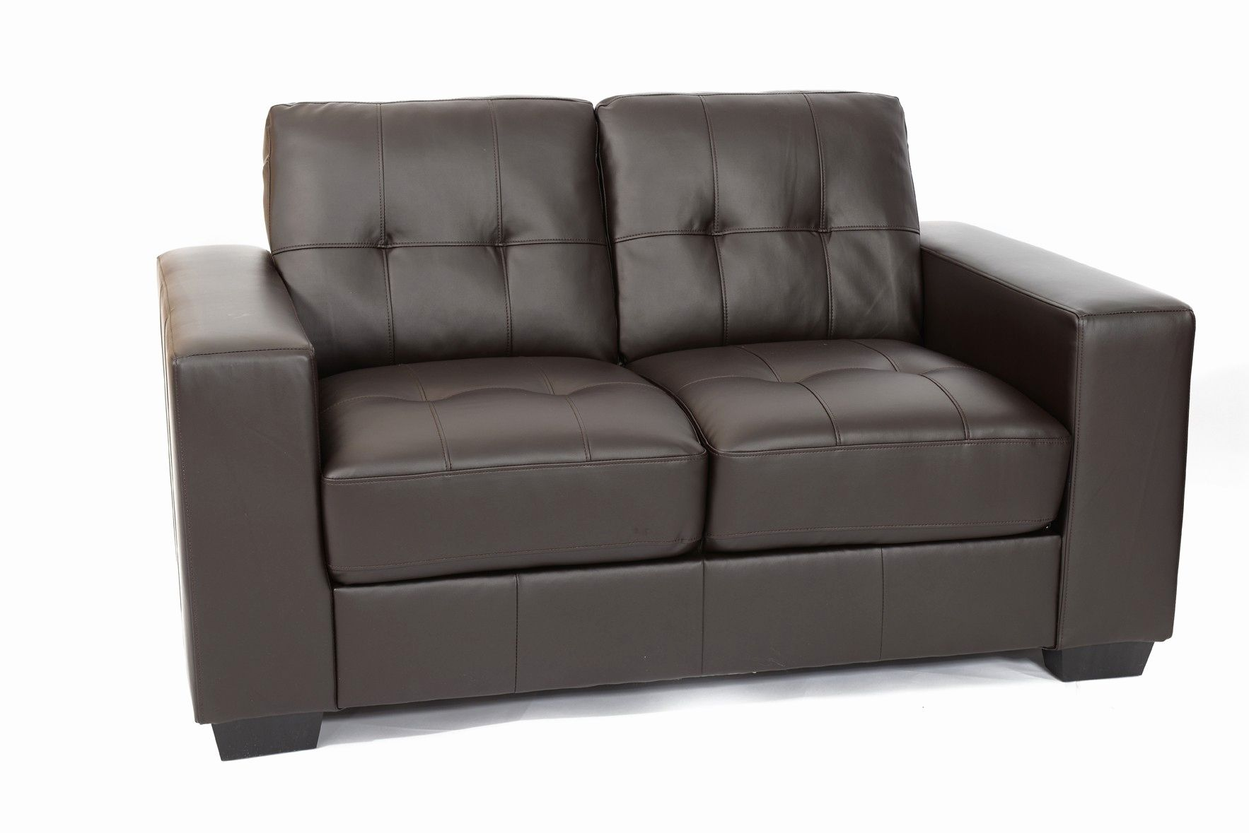Merveilleux Luxury Naples Leather Sofa Photos Natuzzi Editions Naples Leather Sofa With  Track Arm Review Hereo