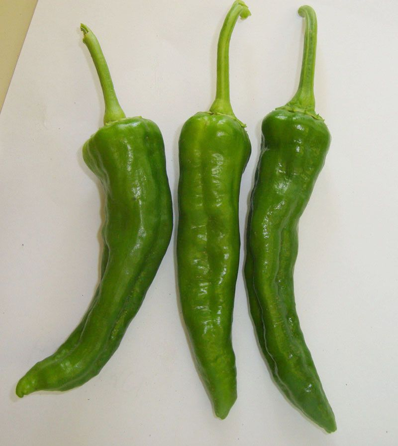how to keep seeds from peppers