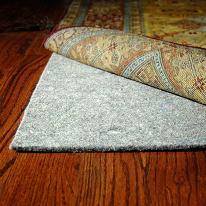 Safavieh Dura Pad 130 Pad130 1215 Rugs On Carpet Rug Pad Rugs