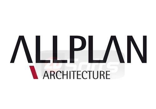 Allplan 2015 скачать торрент