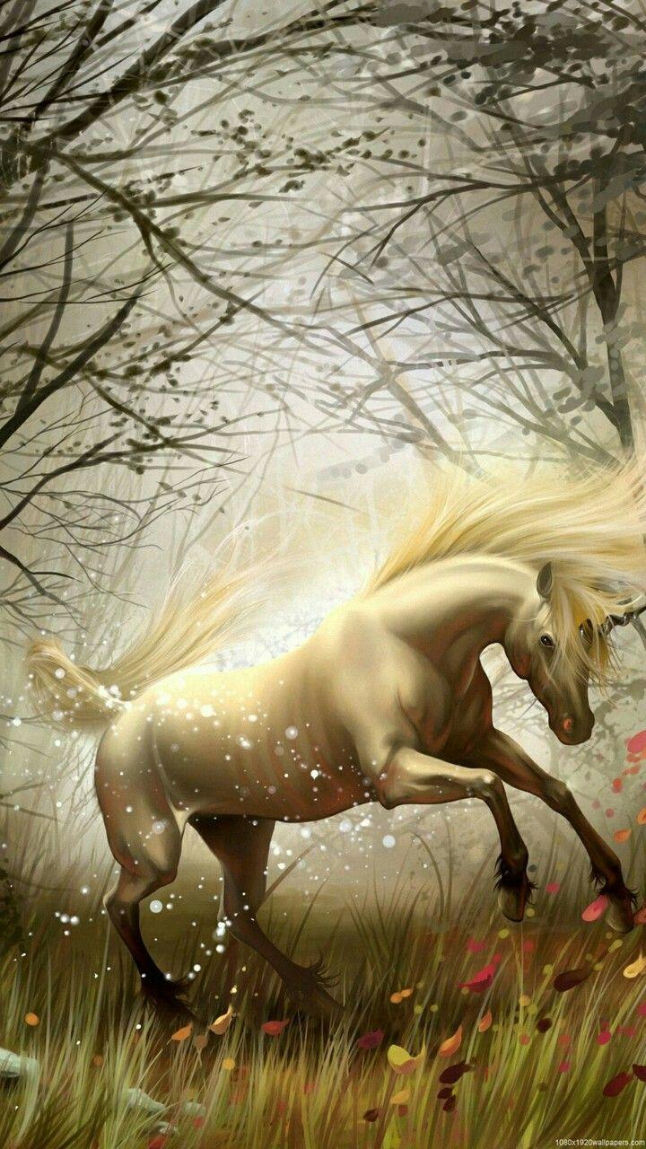 Most Inspiring Wallpaper Horse Iphone 5s - e26bf12279f171cf13e9656fd4e2a801  Gallery_419392.jpg