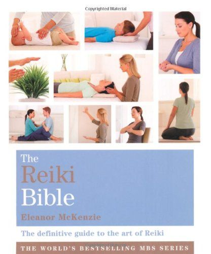 A Valuable Source Of Inspiration And Often To Be Found At A Good Price In The Works Reiki Reiki Books Bible
