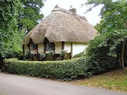 Google Image Result for http://upload.wikimedia.org/wikipedia/commons/thumb/3/32/Thatched_Cottage,_Cockington_-_geograph.org.uk_-_1769523.jpg/1024px-Thatched_Cottage,_Cockington_-_geograph.org.uk_-_1769523.jpg