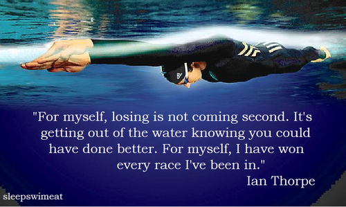Awesome Swim Quotes   tumblr_mhzx8rLYrR1s02386o1_500.png