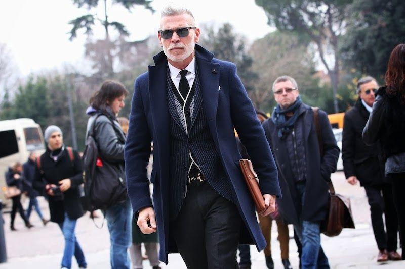 Wooster | Gentleman mode, Männer mode, Stylische männer