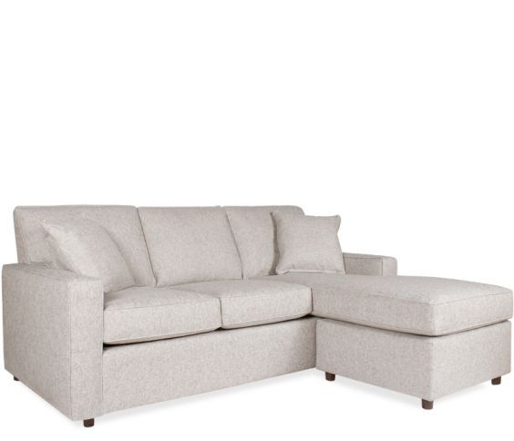 Excellent Boston Interiors Solano Sofa Collection Modestly Scaled Ibusinesslaw Wood Chair Design Ideas Ibusinesslaworg