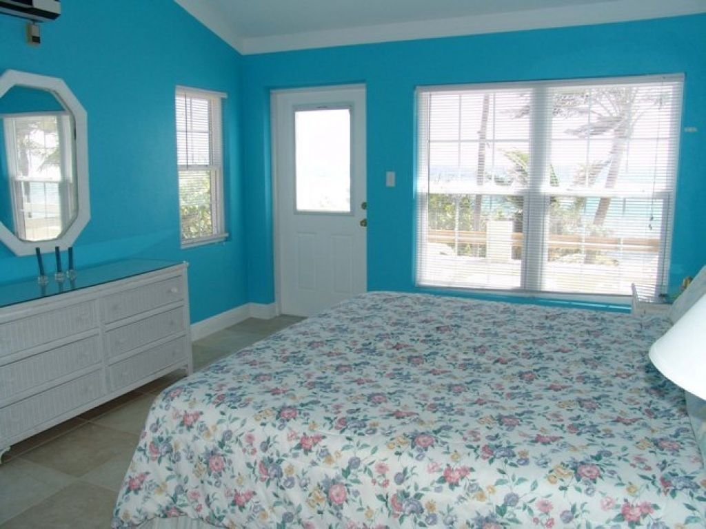 What Color Should I Paint My Room Interior Decorating Colors