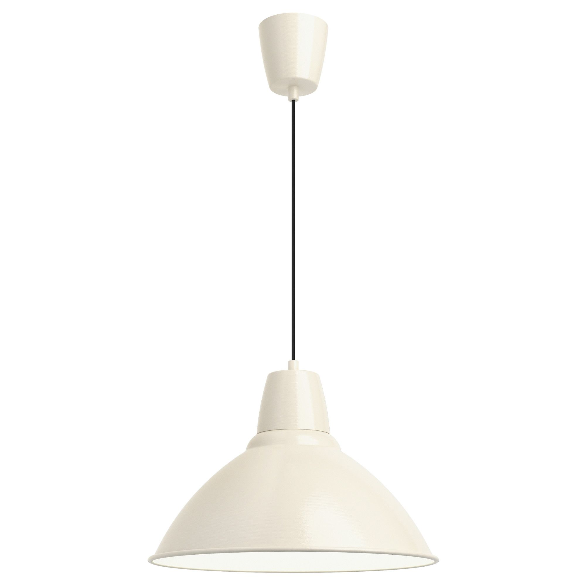 Foto pendant lamp ikea for over pool table can hang out of the