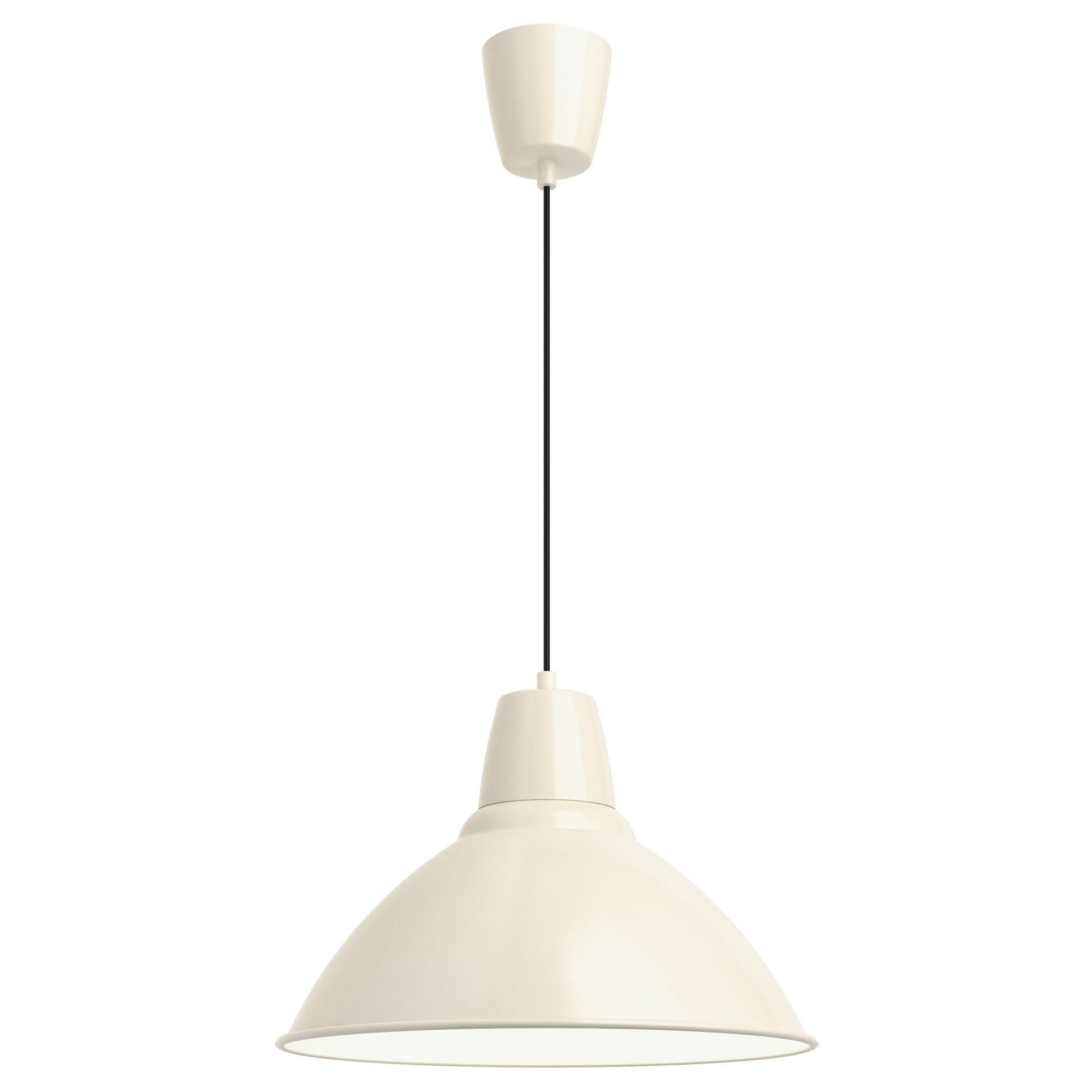 Foto pendant lamp offwhite pendant lamps pendants and kitchens