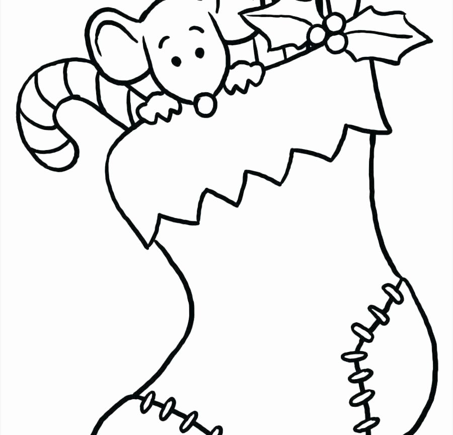 Free Dklt Coloring Pages, Download Free Clip Art, Free Clip Art on ... | 864x900