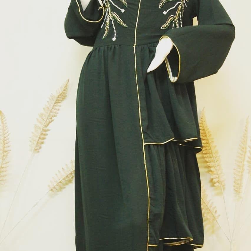 Pin By جلابيات On جلابيات كويتية Fashion Jackets Raincoat