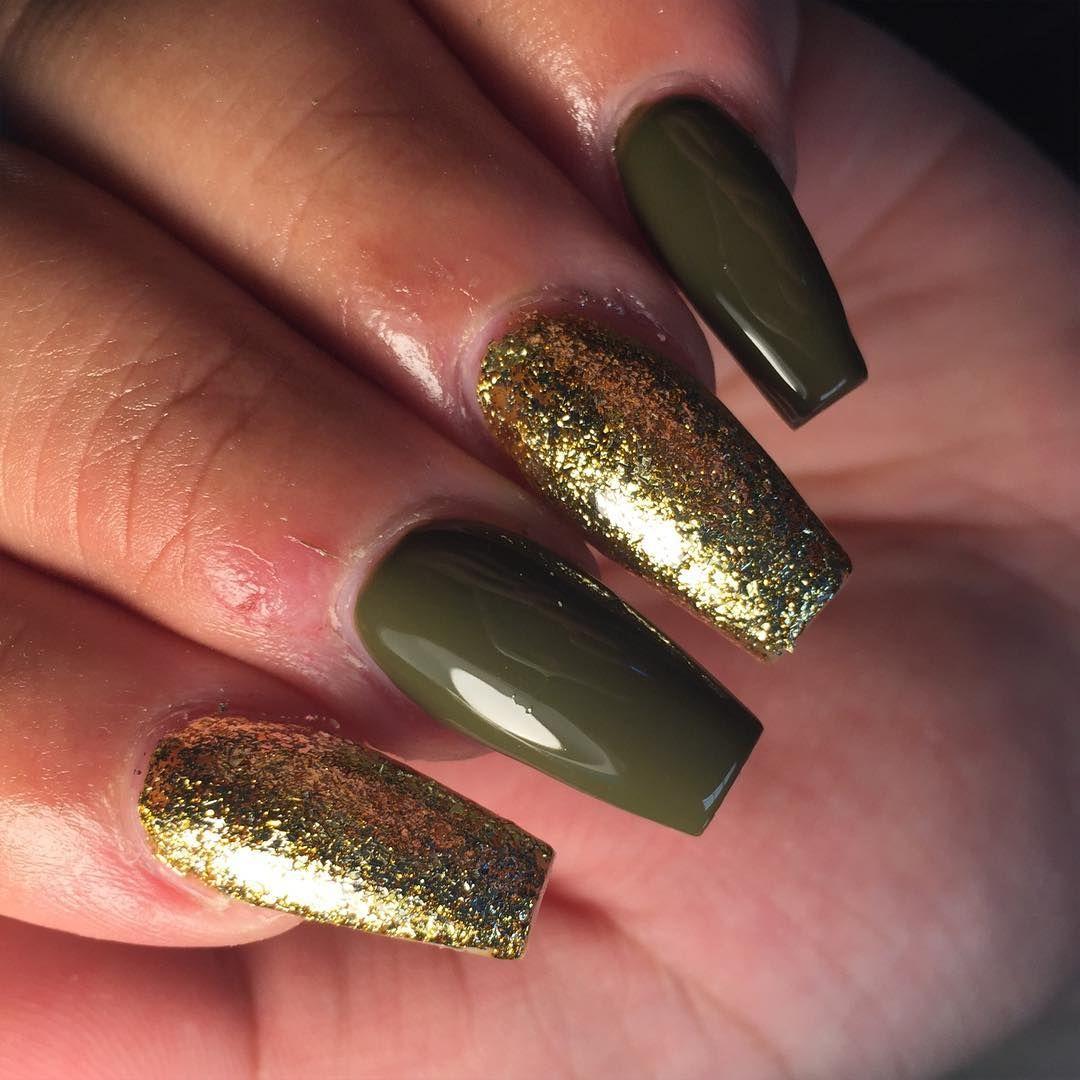 ❁ Pinterest: @0kaii ❁ | Nails Done | Pinterest | Makeup, Nail nail ...