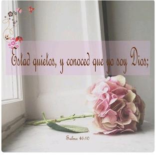 encuentrapaz: Cercados con la misericordia de Dios. Muchos dolor...