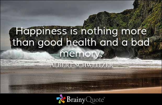 albert schweitzer quotes  life  good health quotes albert  albert schweitzer quotes  brainyquote memories essay bad memories albert  schweitzer quotes good