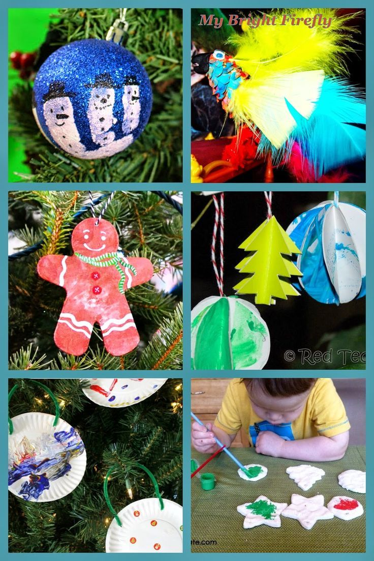 30+ Merry and Bright Paintings and Paints. Easy Paint Projects for Kids. Christmas paint projects for kids: Ornaments, Paintings, Gifts and gift tags, DIY wrapping paper, Greeting cards; as well as some creative ways that kids might enjoy.