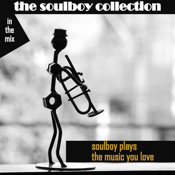 """Check out """"NEW SERIE!! soulboy play's the music you love/part1"""" by SOULBOY12345…"""