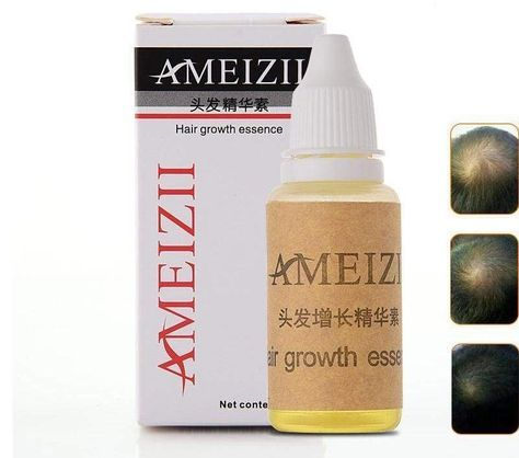 Vitamins for Hair Growth} and Natural Hair Growth Essential Oil
