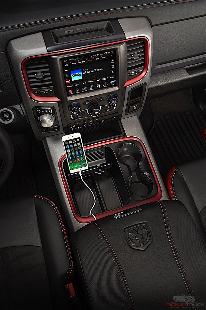 dodge trucks 2015 interior. cool 2016 ram 1500 big horn 4x2 57l hemi v8 crew cab truck 20 wheel for sale view more at httpshipperscentralcomwpproduct2016ram1500biu2026 dodge trucks 2015 interior i