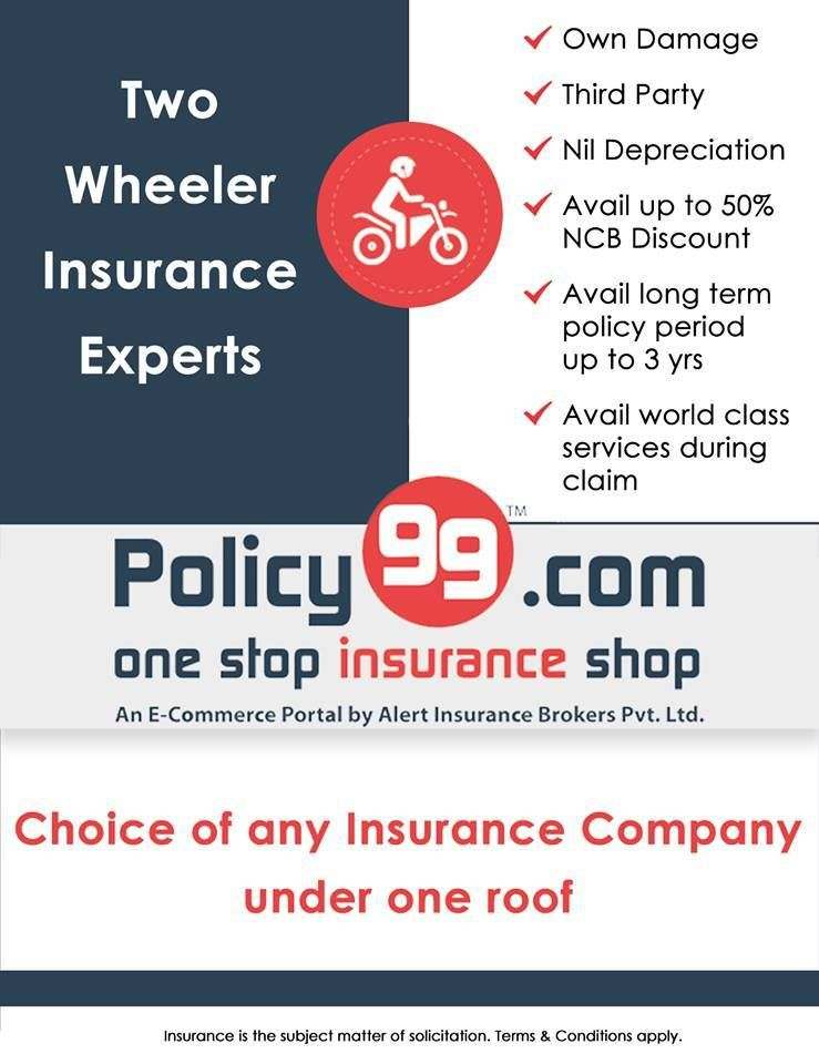 Vehicle Insurance Online Brokers Can Help You Find The ...