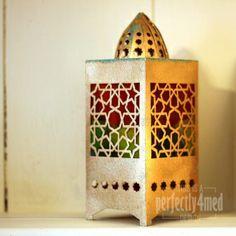 moroccan paper lantern template  moroccan paper lantern template Gallery | Paper lanterns ...