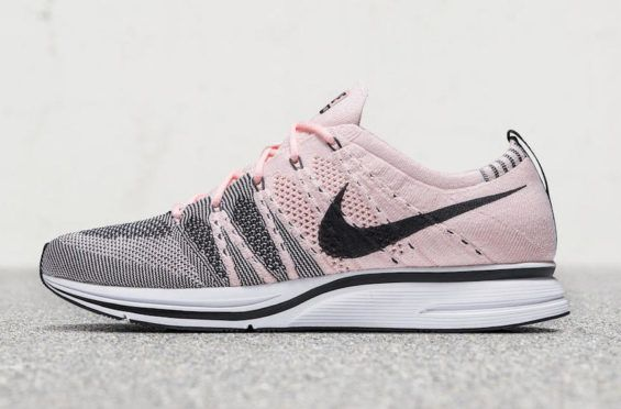ad70df8b5583c Release Date  Nike Flyknit Trainer Bright Cintron